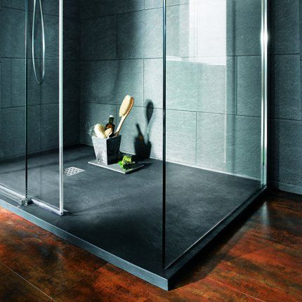 1000 ideas about receveur de douche on pinterest. Black Bedroom Furniture Sets. Home Design Ideas