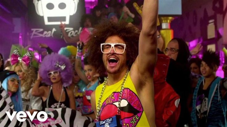 LMFAO - Sorry For Party Rocking - https://www.musicnation.site/lmfao-sorry-for-party-rocking/