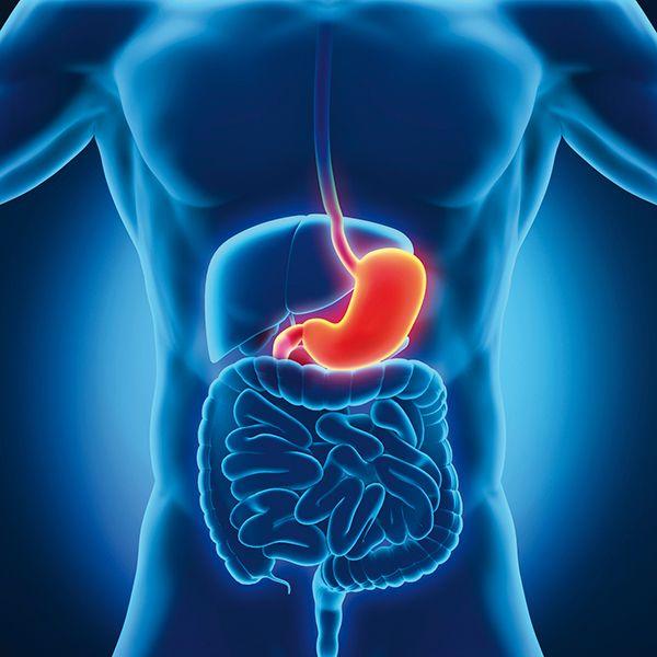Souvent en surpoids, voir obèses, les diabétiques de type 2 n'arrivent pas à régler leur glycémie. Une expérience sur 50 patients diabétiques de type 2 a été réalisé par une équipe de l'université de médecine de Monash (USA), avec la pose d'un anneau gastrique sur des diabétiques.