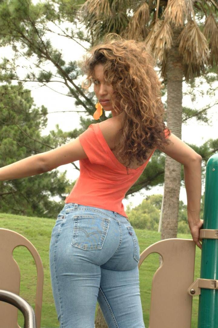 84 Best Nice Butts In Blue Jeans Images On Pinterest -9295