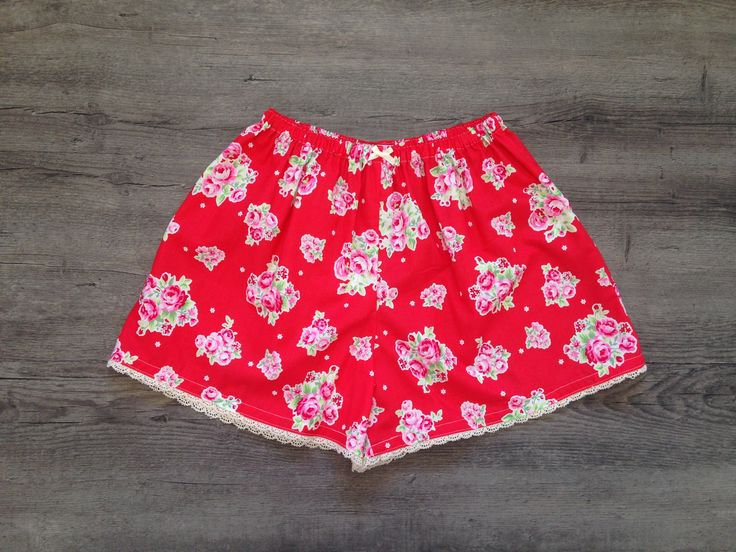 """Thanks for the kind words! ★★★★★ """"Bought a 2nd pair for my wife because we were so impressed with the quality of our first pair. We are impressed yet again with the superior quality AND the hand written note we received with the shorts saying if we had any questions ab"""