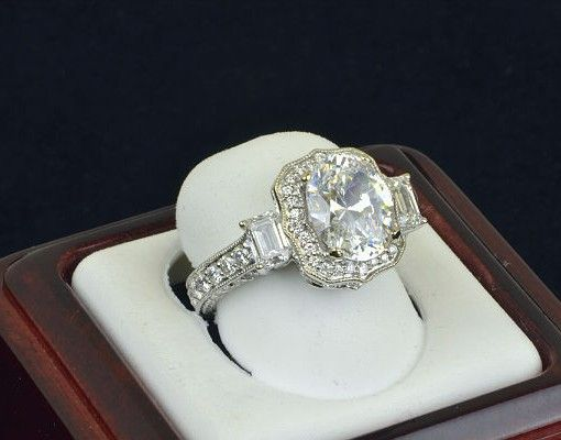 16 best bellarri international fine jewelry images on for Jewelry stores in texas