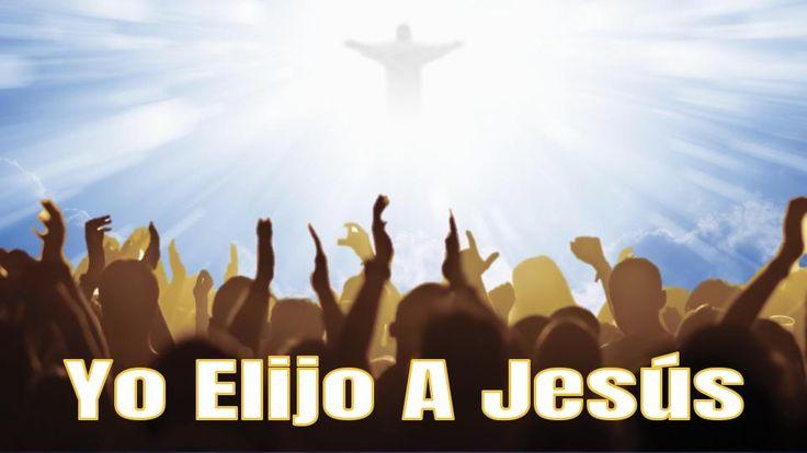 Yo decido ser fiel a Jesús   ¡Vete, Satanás! le dijo Jesús. Porque escrito está: Adora al Señor tu Dios y sírvele solamente a él. Mateo 4:10   Jesús te dice hoy: Busca tener siempre en tí el Espíritu Santo, que es quien te guía y quien te da discernimiento espiritual y resiste la tentación repitiendo versículos bíblicos en voz alta. Recuerda: Si no has abandonado tu apetito por el mundo, dejas la puerta abierta a la tentación. Sin embargo, ten paz, Yo te amo y cuentas conmigo para apoyarte.