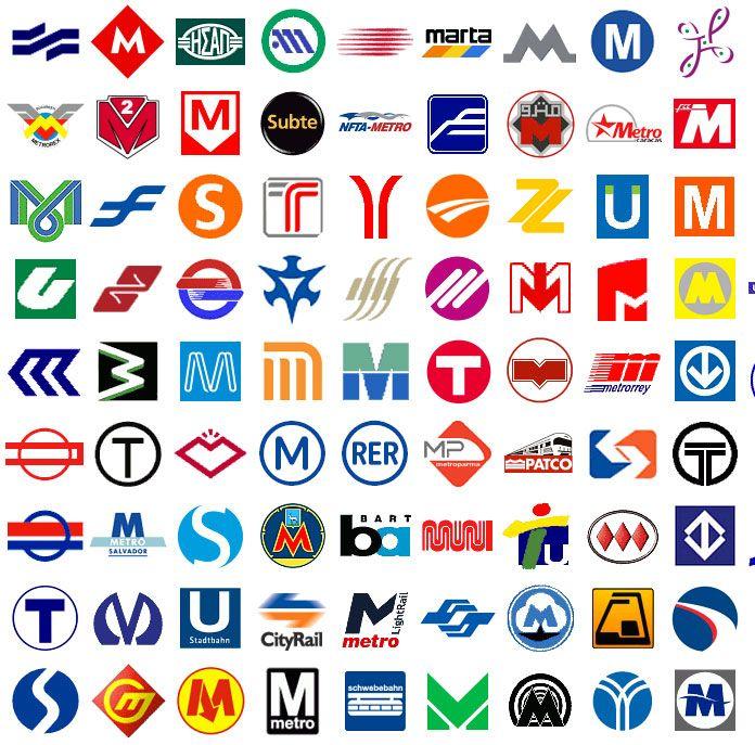 Tous les logos de m tro logos et cuisine for Tous les cuisinistes