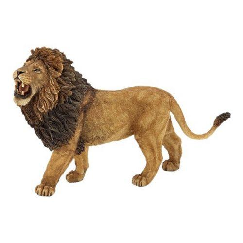 Lion rugissant - PAPO - 50157