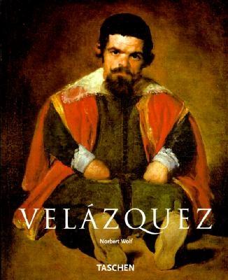 Google Image Result for http://images.betterworldbooks.com/382/Diego-Velazquez-9783822863244.jpg