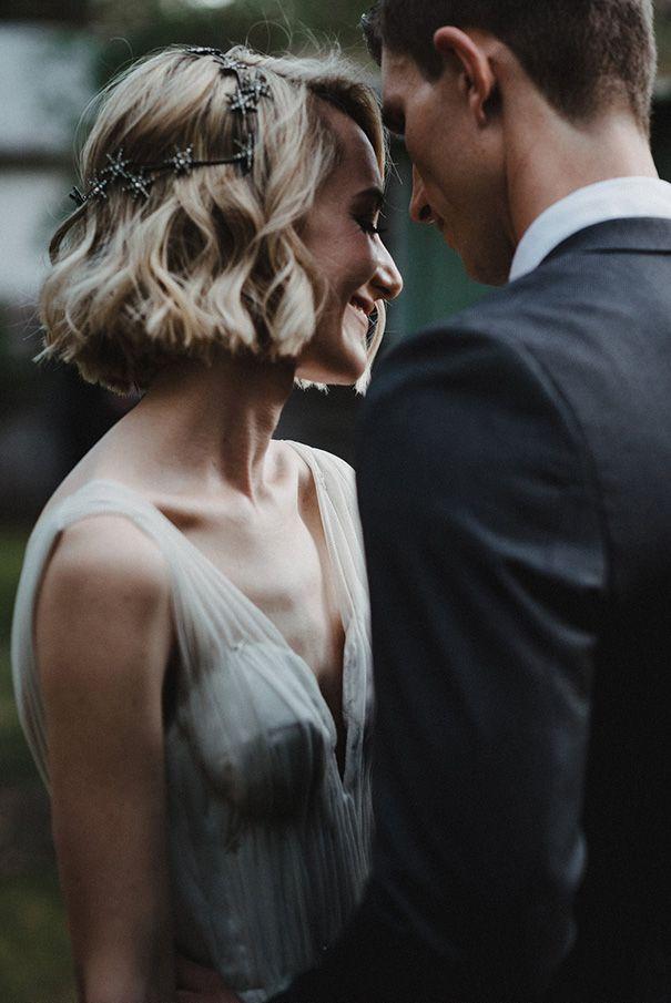 holly chriss wedding - 605×905