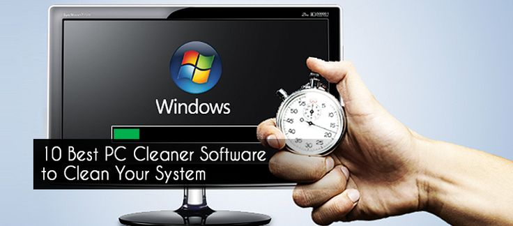 10-best-pc-cleaner-software