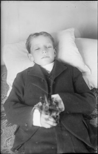 17 Best images about Post Mortem Photography on Pinterest ...