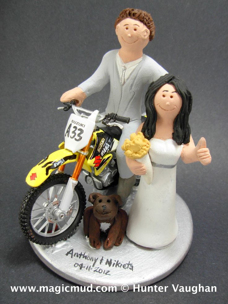motorcycle cake topper 52 best images about dirt bike and road motorcycle 6052
