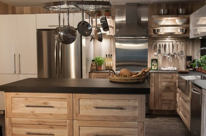 miralis armoires de cuisine manon ma cuisine recherche google cuisine pinterest armoires. Black Bedroom Furniture Sets. Home Design Ideas