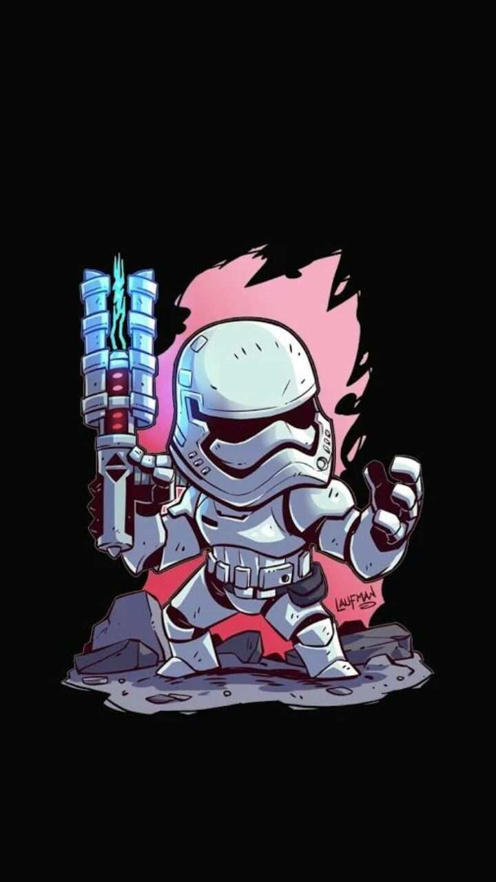 Pin By Iyan Sofyan On Super Heroes Pictures Star Wars Artwork