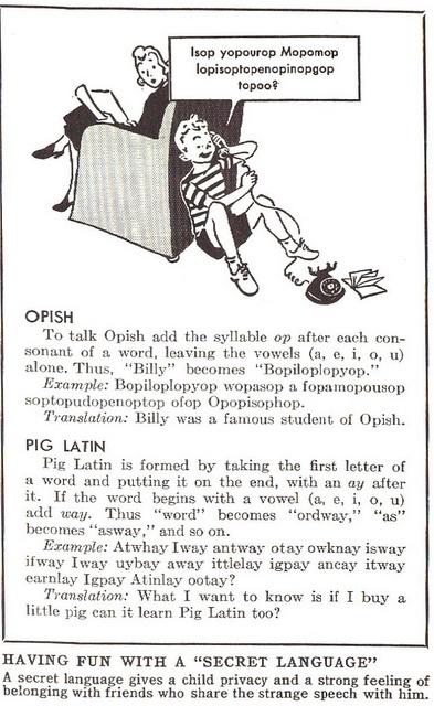 Jerk off instructions from women