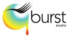 BURST STUDIO http://www.pinterest.com/burststudio/