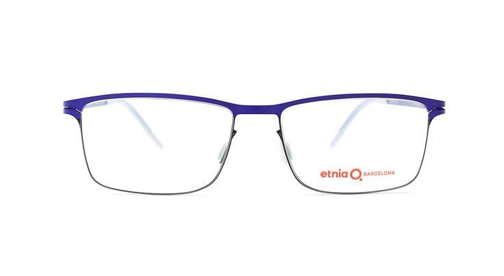 ETNIA Barcelona  KIEL BLBK 54   Etnia Barcelona OPTICAL   Pinterest   Kiel  and Collection d1212cf26812