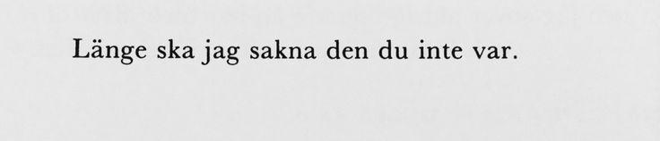 Märta Tikkanen - Arnaía