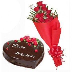 Les 25 meilleures idées de la catégorie Send birthday gifts online ...