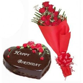 GiftsHabibi is a best and top of the one online gifts shop for Dubai. If you wants to send Birthday Gifts to your lover, friends, father,or any other best one of his/her birthday and show your love with him/her so you can send birthday gifts to through GiftsHabibi at very affordable prices with quick and fast delivery. #SendBirthdayGifts, #birthdaypresents, #birthdaygiftsideas, #sendbirthdaygiftstoDubai#happyFriday, #Goodafternoon
