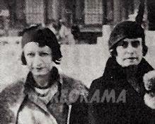 Pireorama ιστορίας και πολιτισμού: Η Έντα Μουσολίνι στον Πειραιά και ο πρώτος διεθνής αγώνας Ποδοσφαίρου.