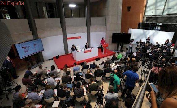 Santander, un gigante en gestión de activos tras la compra del Banco Popular