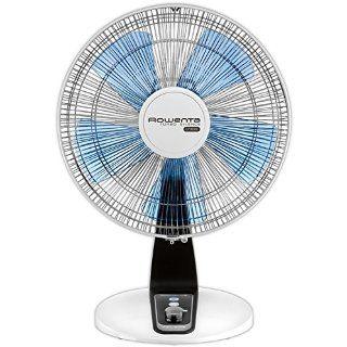 LINK: http://ift.tt/2a9FysS - I 15 VENTILATORI DA TAVOLO PIÙ ACQUISTATI: LUGLIO 2016 #ventilatori #ventilatoritavolo #casa #ufficio #cucina #letto #bagno #climatizzazione #condizionatori #ariacondizionata #estate #aria #vento #fresco #elettrodomestici #usb #csl #rowenta #honeywell #tristar => I 15 ventilatori da tavolo che vanno per la maggiore: la classifica aggiornata a luglio 2016 - LINK: http://ift.tt/2a9FysS
