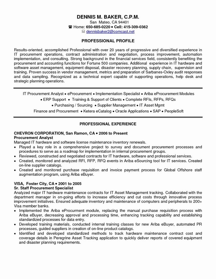 It Support Specialist Resume New 12 13 Desktop Support