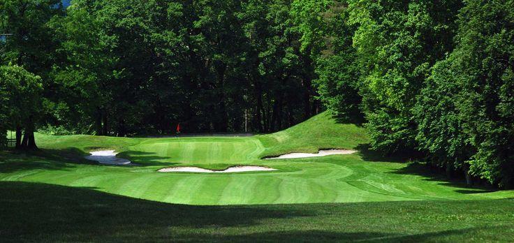 Menaggio Golf Club | Video Ask us for Tourismando's offers