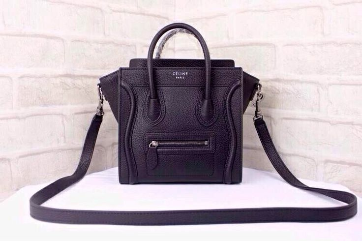 celine tote bag for sale - Top Celine Nano 20cm | Bags | Pinterest | Celine, Bags and Tops