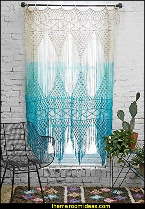 Radient Indian Round Mandala Tapestry Wall Hanging Throw Towel Boho Beach Women Bathing Yoga Mat Home Decor Shawls Wraps Table Cloth Bright And Translucent In Appearance Apparel Accessories