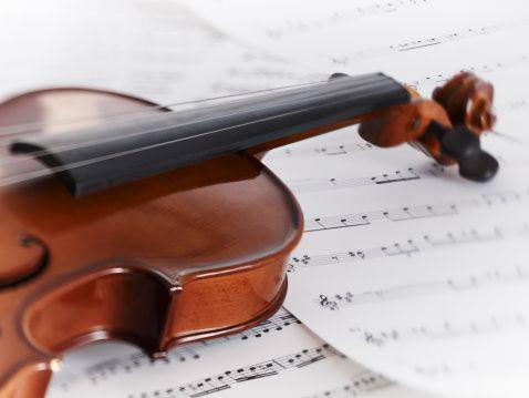 Podem se inscrever pessoas que tenham entre 18 e 29 anos e conhecimentos básicos sobre música. O processo seletivo é nos dias 29 e 30 de junho.