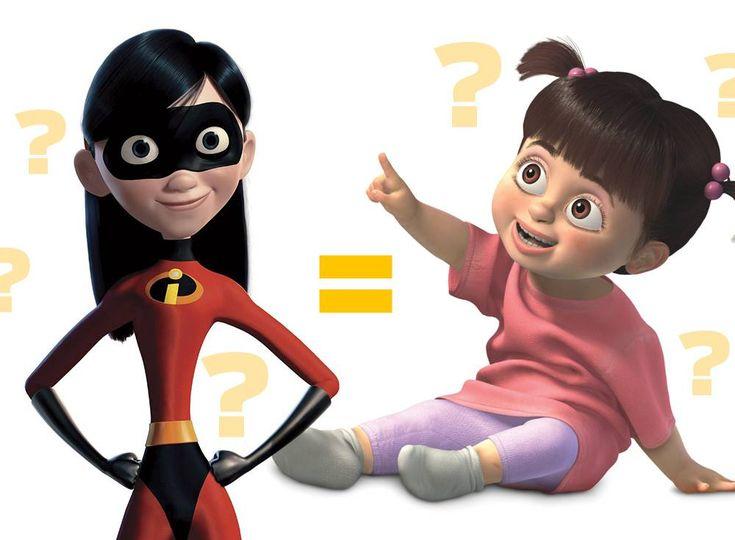 pixar pixar teoria mente on wall street journal subscription id=97564