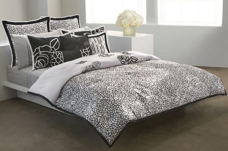 100 Best Bedding Sets Love It Images On Pinterest