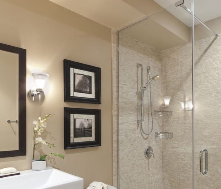 Image Result For Houzz Small Bathrooms Ideas Image Result For Houzz Small Bathrooms Im Bathroom Design Concepts Bathroom Design Layout Small Bathroom Remodel