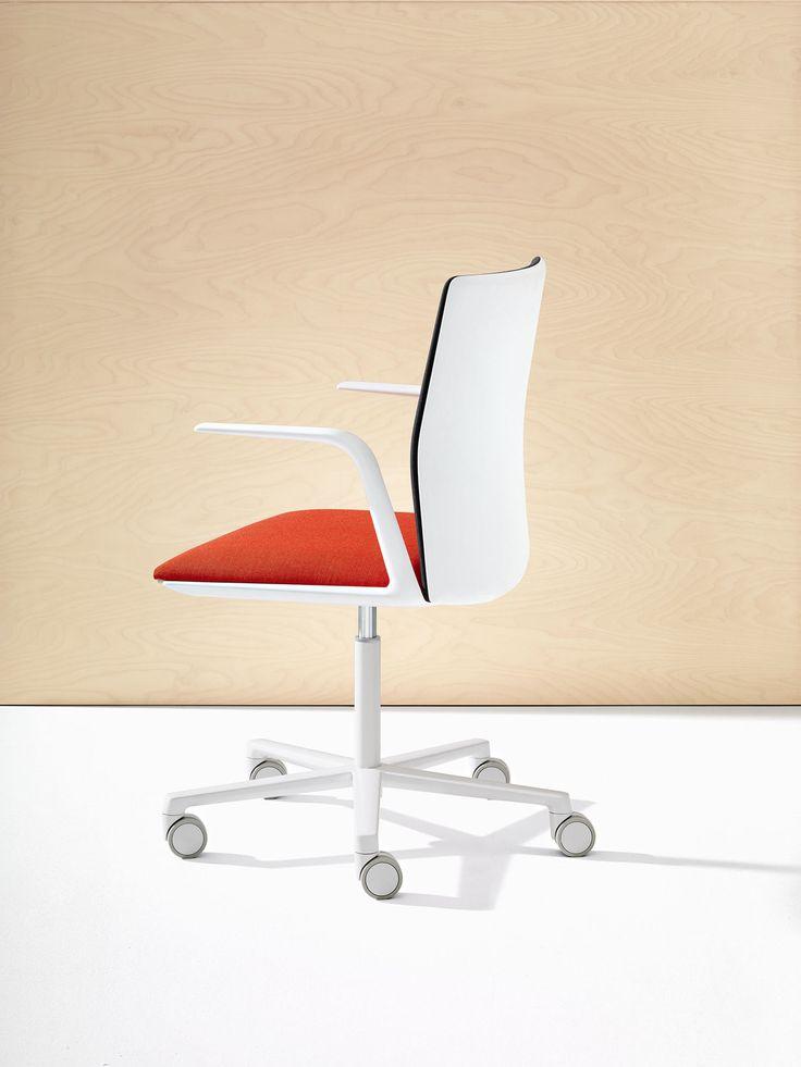 Furniture Design Award 2015 496 best design images on pinterest | arne jacobsen, murano glass