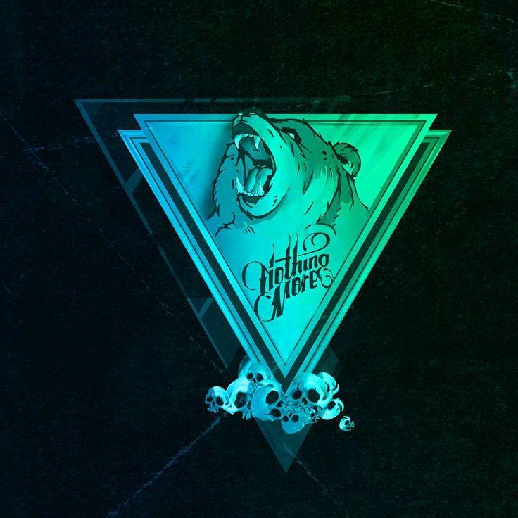 Logo # 2 https://vk.com/designlogovo2