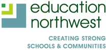 Chartered in the Pacific Northwest in 1966 as Northwest Regional Educational Laboratory, Education Northwest now conducts more than 200 projects annually, working with schools, districts, and communities on evidence-based solutions to the challenges they face.