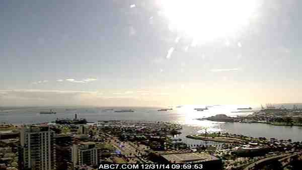 KABC Live Traffic & Weather Cams   abc7.com http://www.local-records-office.me/articles/