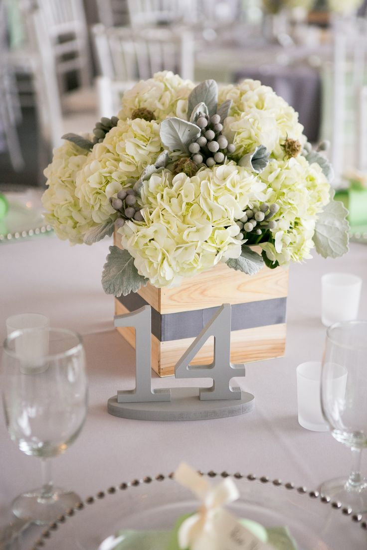 28 Best Slate Blue/gray Wedding Flowers And Colors Images
