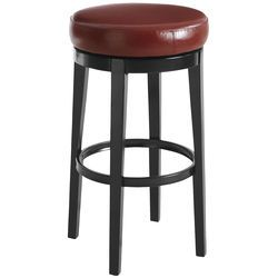 9 Best Bar Stools Images On Pinterest Bar Stools Bar