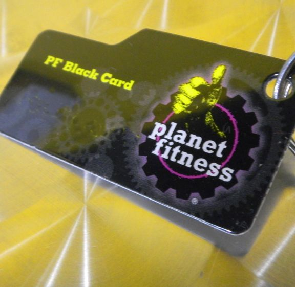 how to get a planet fitness membership