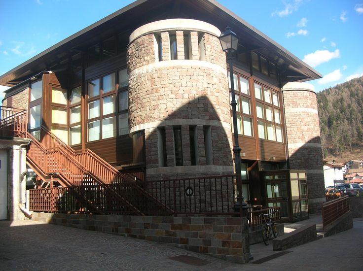 Porphyr - Naturstein-Mauersteine  www.porphyr.at/ ...