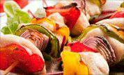 Find and book the best restaurants when visiting Germany >> restaurants --> http://tischefrei.de