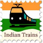 Indian Rail Info App APK Download