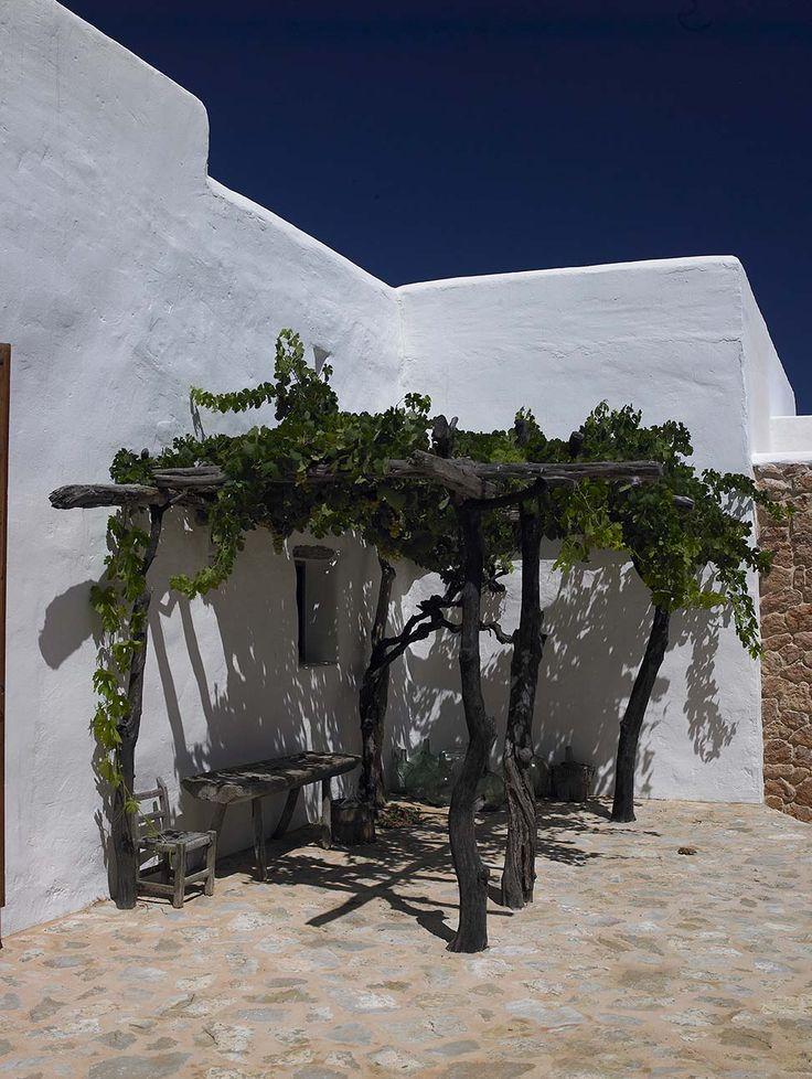 31 BLAKSTAD ST ANTONIO Ibiza 2011CF061864