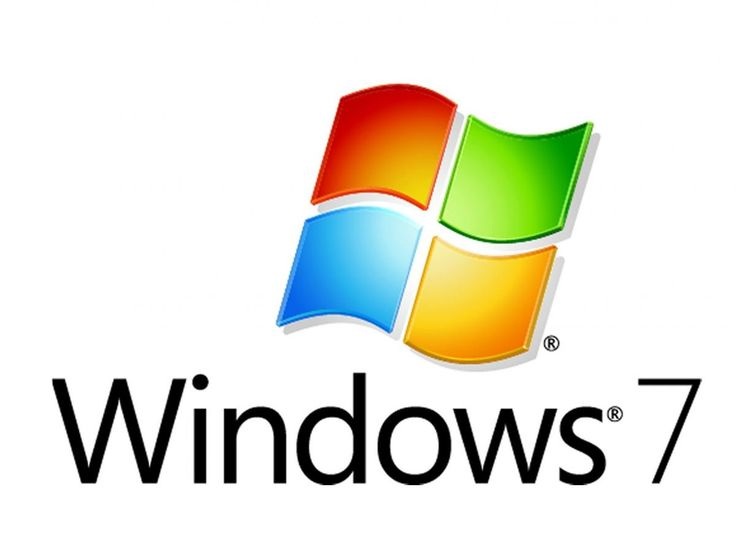 Windows 7 -  22 common problems solved