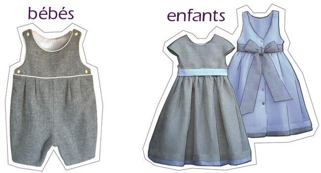 Patron couture b b gratuit t l charger 4 barboteuse bloomer pantalon pinterest patron - Patron couture bebe naissance ...