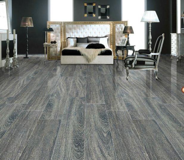 30 best Wood Effect Floor Tiles images on Pinterest  Wood