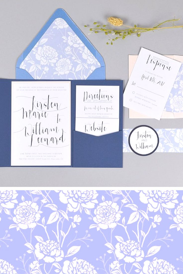 17 best images about cards pockets creations on pinterest laser cut wedding invitations for Cards and pockets com