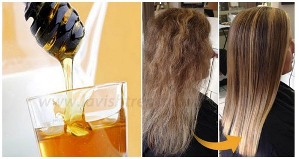 Damaged And Frizzy Hair? No Need To Spend On Expensive Hair Treatment! You Can Use These Natural Ingredients Instead! (VIDEO)  http://www.healthyfitlifetime.com/beauty/damaged-frizzy-hair-no-need-spend-expensive-hair-treatment-can-use-natural-ingredients-instead-video/
