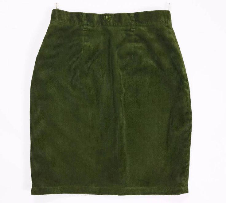 Un preferito personale dal mio negozio Etsy https://www.etsy.com/it/listing/539447294/laura-biagiotti-jeans-gonna-vintage